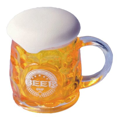 Creative Motion Beer Mug