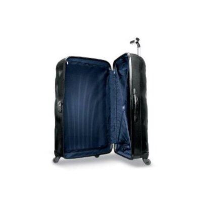"Samsonite Black Label Cosmolite 20"" Hardsided Spinner Suitcase"