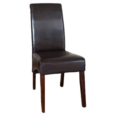 Avalon Parsons Chair (Set of 2)