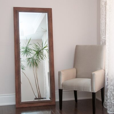 Portland Decorative Mirror