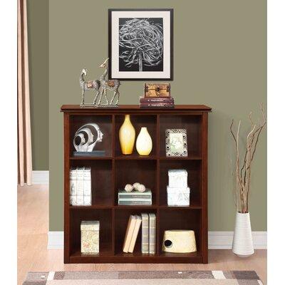 "Simpli Home Artisan 46"" Bookcase"