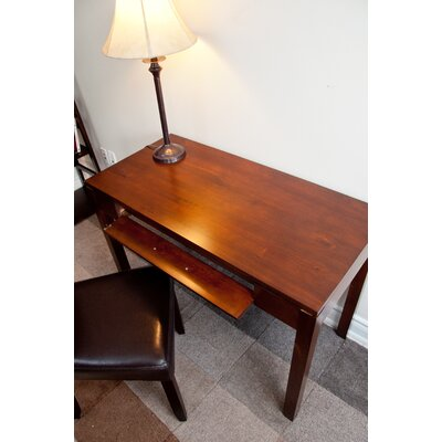 Cosmopolitan Office Desk