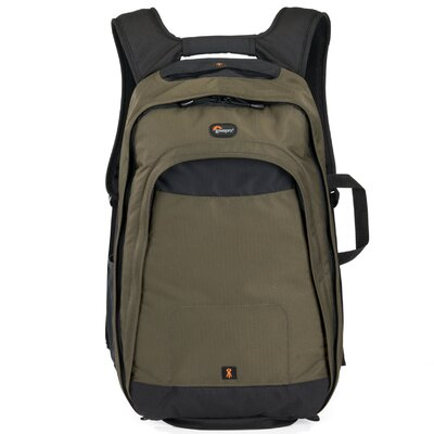 Scope Travel 200 AW Backpack