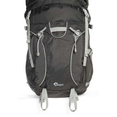 Photo Sport Pro 30L AW Backpack
