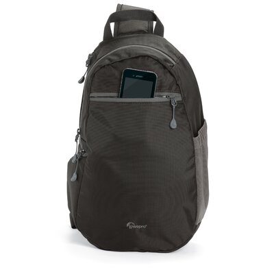 Lowepro Streamline Sling Camera Bag