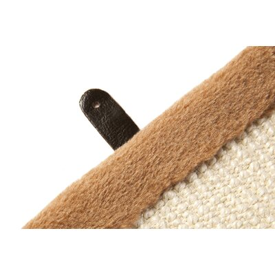 Great Paw Premium Sisal Cat Scratch Mat