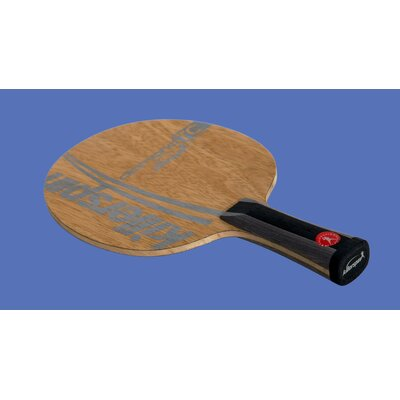 Killerspin Diamond TC Table Tennis Blade Set