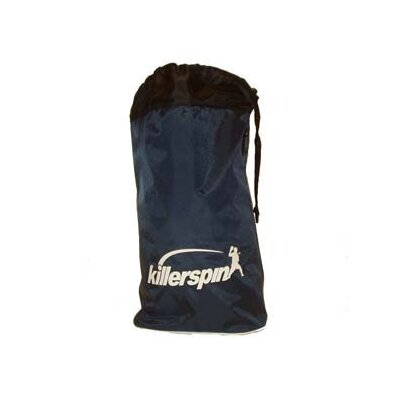 Killerspin Table Tennis Shoe Bag