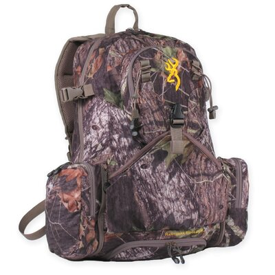 Hawthorn Ridge ECR Backpack