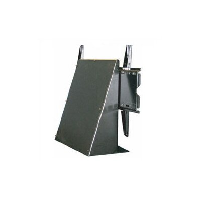"Avteq Table Top Mounting System (For a 42"", 50"", or 61"" Screen)"