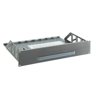 Avteq Rack Shelf for Lifesize Express 220/202