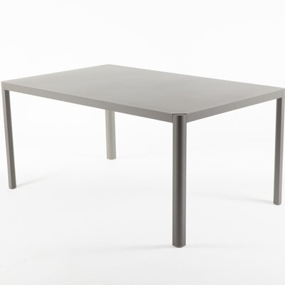 Control Brand The Schwaz Dining Table
