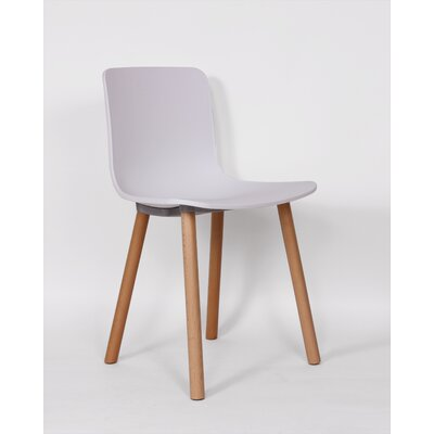 Control Brand Axa Side Chair