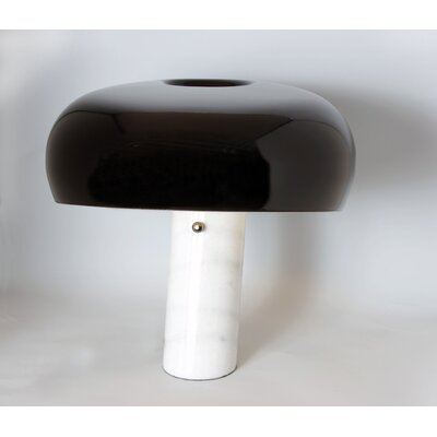 Control Brand Slant Table Lamp