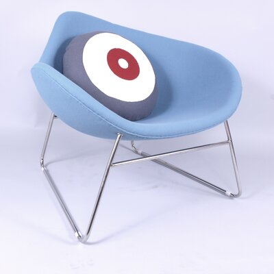 Control Brand Spoon Lounge Chair