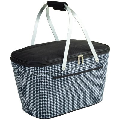 Collapsible Cooler Basket