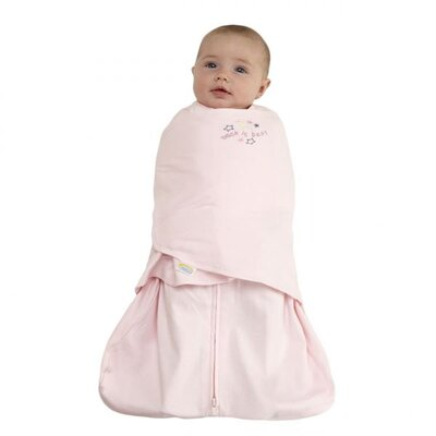 HALO Innovations, Inc. SleepSack Swaddle