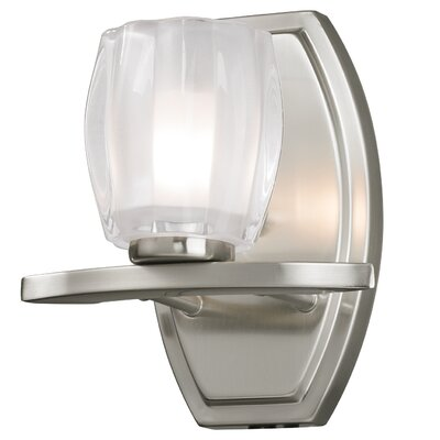 Z-Lite Haan 1 Light Vanity Light