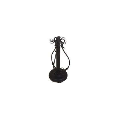 Z-Lite Cue Stand Billiard Light