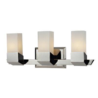 Z-Lite Zen 3 Light Vanity Light