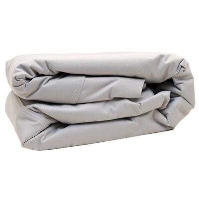 Newport Vessels Inflatable Boat Cover