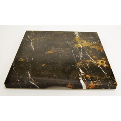 Michelangelo Marble Cheese Board