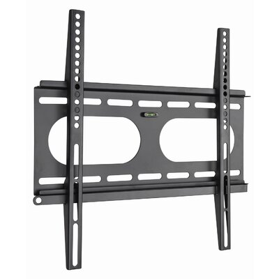 Ultra Slim LCD Wall Mount for 23