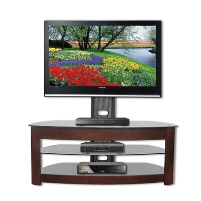 "Ready Set Mount Palermo Universal 49"" TV Stand"