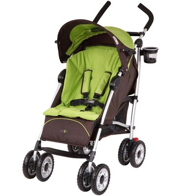 Dream On Me/Mia Moda Veloce Stroller