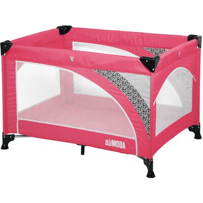 Dream On Me/Mia Moda Playgio Playard