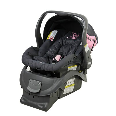 Dream On Me/Mia Moda Certo Infant Car Seat
