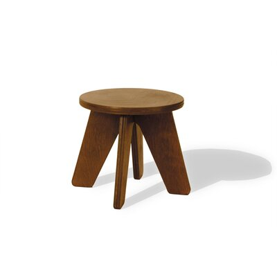 Sodura Aero Kid's Stool