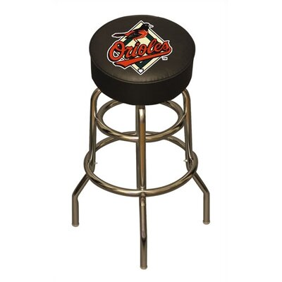 "Imperial MLB 30"" Bar Stool"