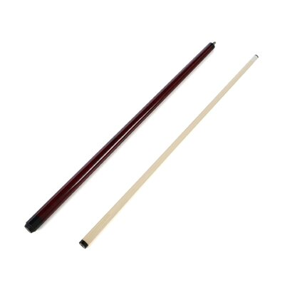 Imperial Premier Two Piece Pool Cue amp Reviews Wayfair