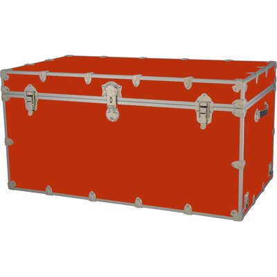 Rhino Trunk and Case Super Jumbo Armor Toy Trunk