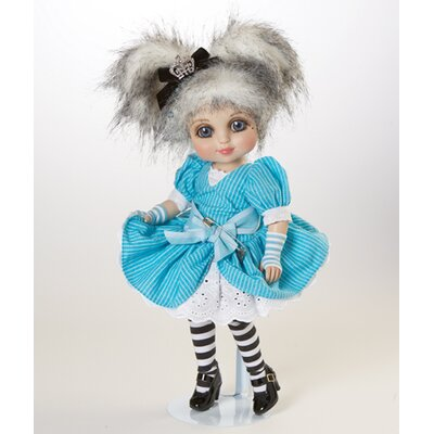 Marie Osmond Adora Belle - Ramona Royal Doll