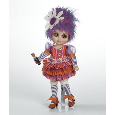 Adora Belle Bea Happy Doll