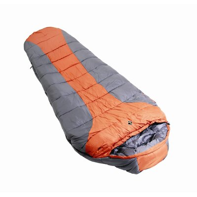FeatherLite -40 Degree F Sleeping Bag
