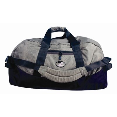 "Ledge Sports 26"" Travel Duffel"