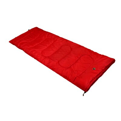 Ledge Sports  Ridge 30 Degree Sleeping Bag