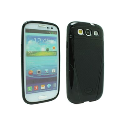 iSkin Vibes Case for Samsung Galaxy S III i9300