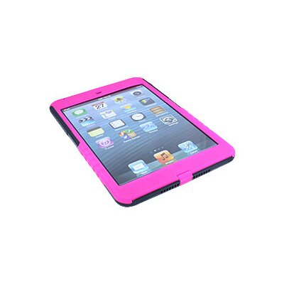 Trident Aegis Case for iPad Mini