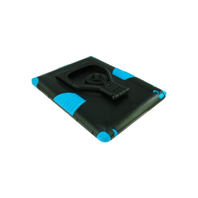 Trident Kraken A.M.S. Case with Tablet Stand for iPad 2 / iPad 3 / iPad 4