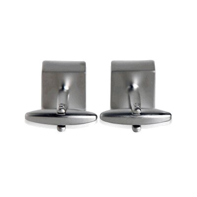 Cuff-Daddy Delete it All Cufflinks
