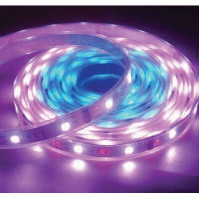 Lumensource LLC Indoor Digital Strip Light