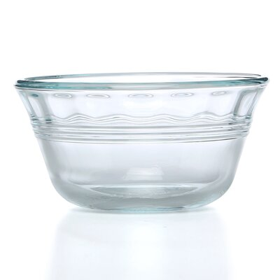 Pyrex Prepware 6 oz. Dessert Cup (Set of 4)