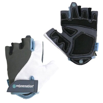 Rejuvenation Women's Pro Power Gloves