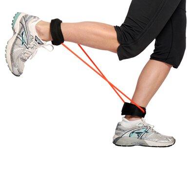 Rejuvenation Light Pro Resistance Ankle Cuff