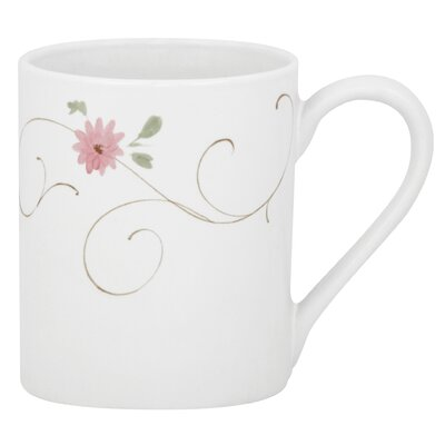 Corelle Impressions Enchanted 11 oz. Mug