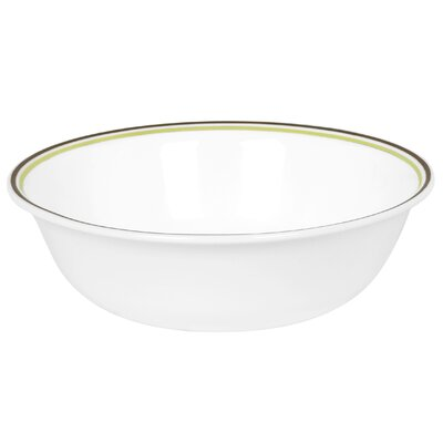 Corelle Livingware Square 18 Oz Soup/Cereal Bowl